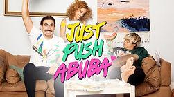 zdf-just-push-abuba-sb-teaser-16-100_128