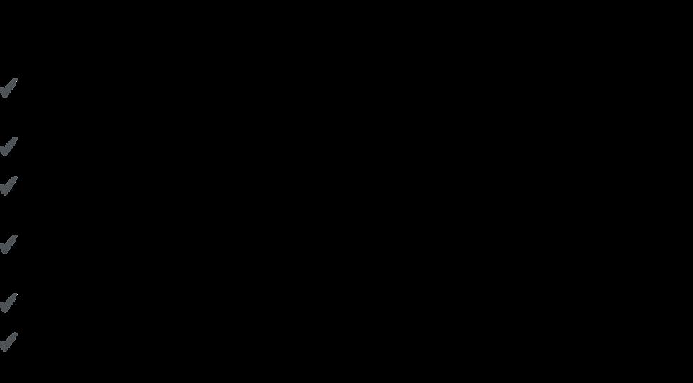 txt1.png