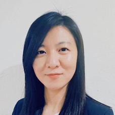 Kaylee Jin