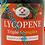 Thumbnail: 前列福胶囊 Lycopene Triple Complex