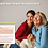 Thumbnail: Menopause Comfort - Effectively reduce all menopause symptoms