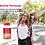 Thumbnail: Ener-Qi Booster - Enhance Energy, Support immunity, balance hormone