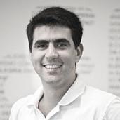 Juan Gabito: Co founder and technology leader at Colap
