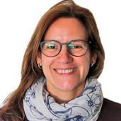 Cecilia Poittevin: BA | Ingeniera de Sistemas | Gestión de Datos y Analíticas