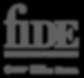 FIDE.png