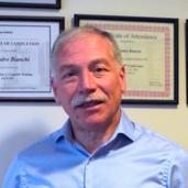 Alejandro Bianchi: Owner, LIVEWARE Ingeniería de Software S.A.