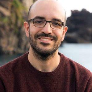 Gerardo I. Simari: Professor at Universidad Nacional del Sur