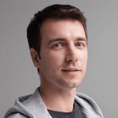 Armand Ruiz: Director Data Science & AI Elite at IBM