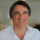 Nicolás Jodal: GeneXus CEO