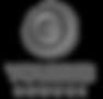 logo-YOUHUB.png