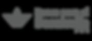 Logo-SBD-(1).png