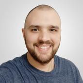 Leonardo Piñeyro: co-founder de Pento