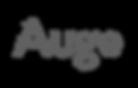 Logo-Auge.png