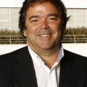 Pablo Fleurquin:  Head of Data de PedidosYa