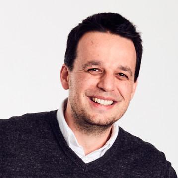 Alan Villalobos: IBM Data + AI Data Science Elite Team