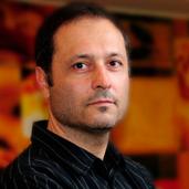 Sergio Yovine: Profesor, Inteligencia Artificial y Big Data Universidad ORT Uruguay
