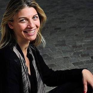 Mara Destefanis: Fundadora de Bigdatamachine