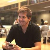 Diego González Maneyro: Data Scientist Globant