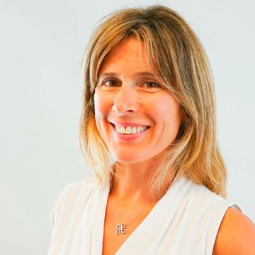 Virginia Robano: Ph.D. en Economía, The George Washington University (Estados Unidos)