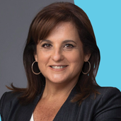 Sylvia Chebi: Cofounder and Executive Director at ThalesLab