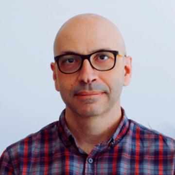 Fernando López Bello: g Data & Cognitive Computing Practice Leader at Quanam