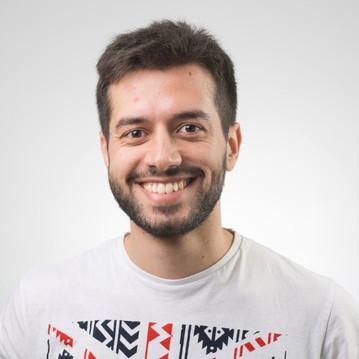 Rodrigo Stecanella: CEO de Abtesting
