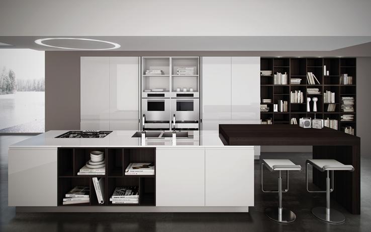 Pose cuisine ikea installateur cuisine ikea devis pose cuisine ikea installateur cuisine - Poseur de cuisine ...