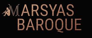 logo marsyas baroque.JPG