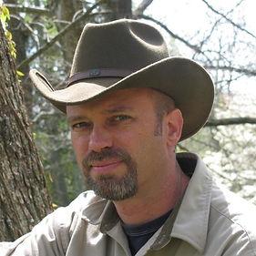 Dan Hellmuth