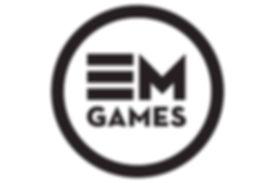 Euforia Matinal Games