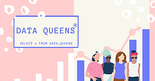 Data Queens (1).png