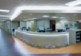 Nurses-Station.jpg