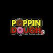 POPPIN DOUGH OFFICIAL LOGO.png