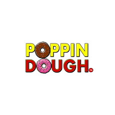 POPPIN DOUGH OFFICIAL LOGO.png