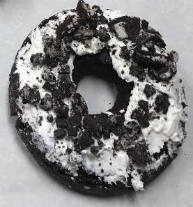 Cookies N Cream Donut.jpg