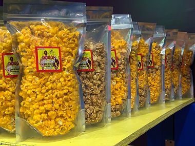 PopcornShip.jpg
