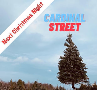 Cardinal Street (1).jpg