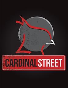 cardinal street logo.png