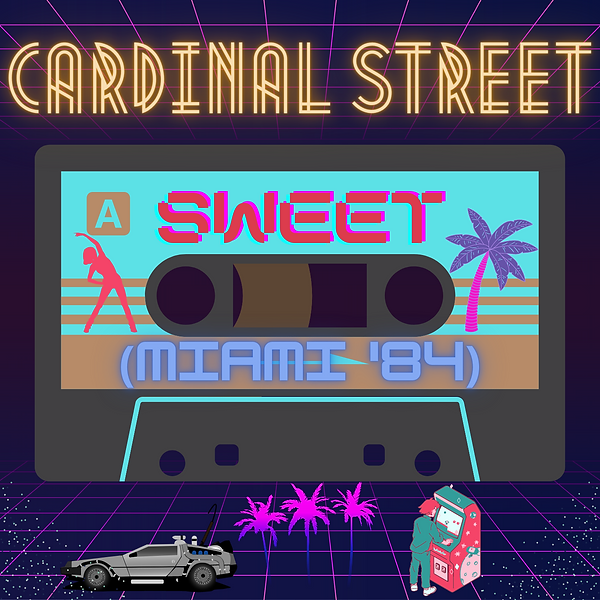 Sweet (1).png