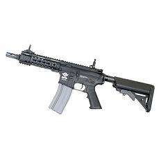 g-g-cm16-300bot-m4-airsoft-rifle-p4392-6