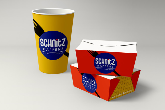schnitz papergood pokcup.jpg