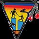 Sarthak Logo.png