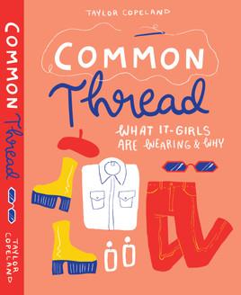 common thread cover n spine v2.jpg