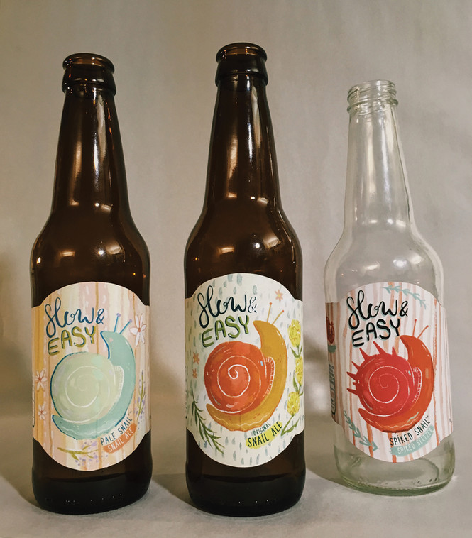 snail ale product shot .jpg