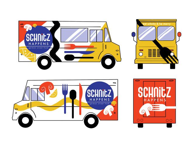 schnitz happens food truck.jpg