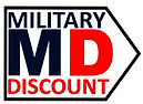 military discounts on pest control for service members, veterans, spouses and their families.