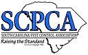 South Carolina Pest control Association - All Green Pest Elimination is a member