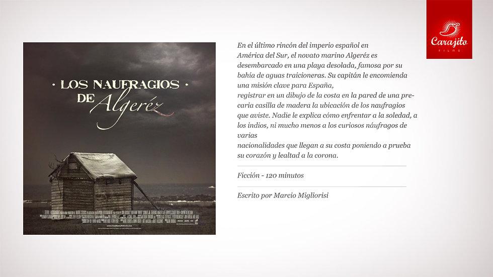 los_naufragios_de_algerez_carajitofilms.