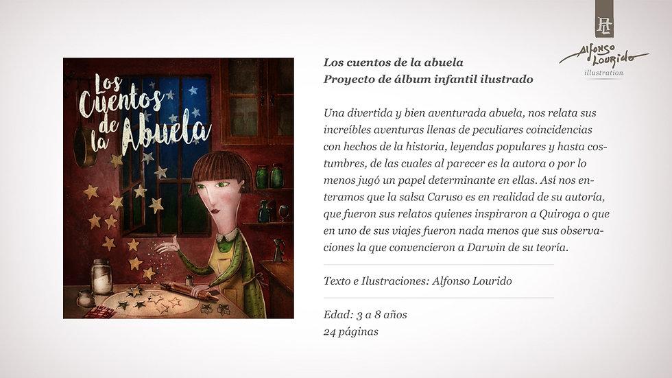los_cuentos_de_la_abuela_alfonso_lourido