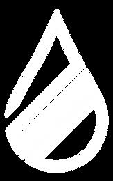 Shield_Drop_white.png